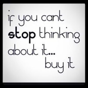 No reasonable offer refused!🌻